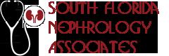 South Florida Nephrology Associates