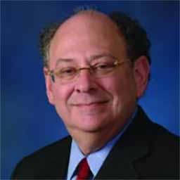 Dr. Robert Perry Geronemus, M.D.